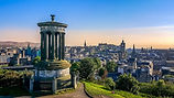 edinburgh_scotland_february-550x309.jpg