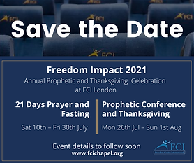 Save the date - Freedom Impact 2021.png