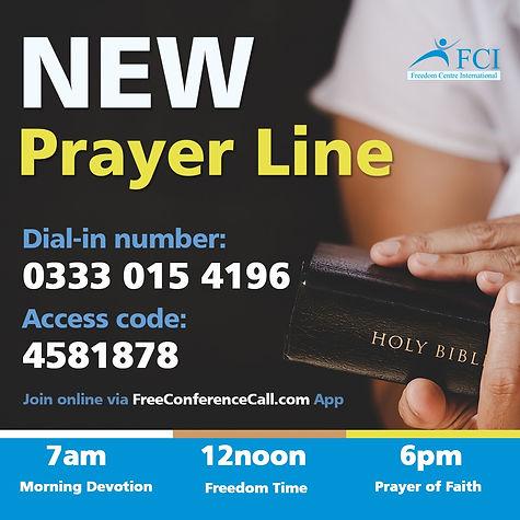 FCI Prayer Line.jpeg