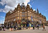 Leeds-Kirkgate-Market-hi-res-APPROVED-60