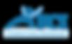 fci-logo correct version 02-09-13.png