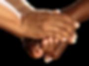 hands-2805248_960_720.png