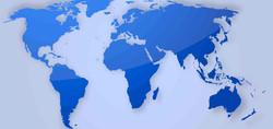 FCI-WORLD-MAP