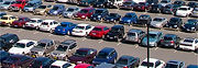 NCA_Parking_Parking Prices.jpg