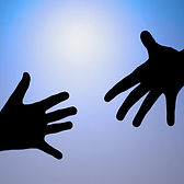 outreach-hands-ss-1920-800x450.jpg