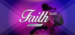 FAITH-BANNER-WEBSITE