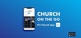 fci-church-on-the-go-app.jpg