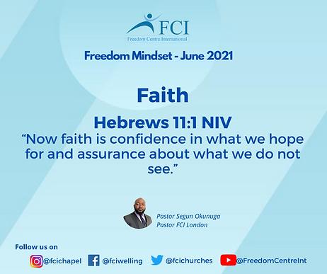 Faith - Freedom Mindset.png