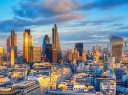 web-london-city-corbis