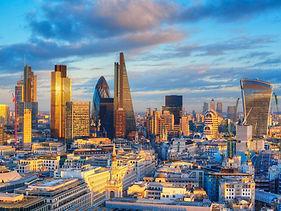 web-london-city-corbis.jpg