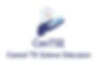 CenTSE Logo.png