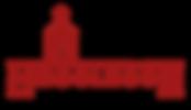 Manor Schoolhouse Logo.png