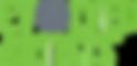 Evolved Logo.png
