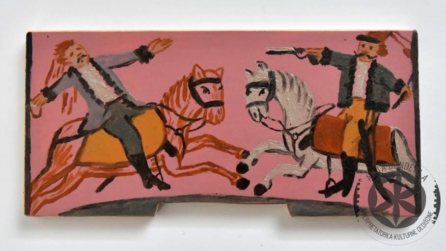 Konjenika