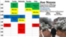 Spring 2020 Schedule.jpg