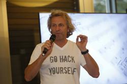 Hacks worth sharing