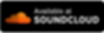soundcloud podcast logo.png