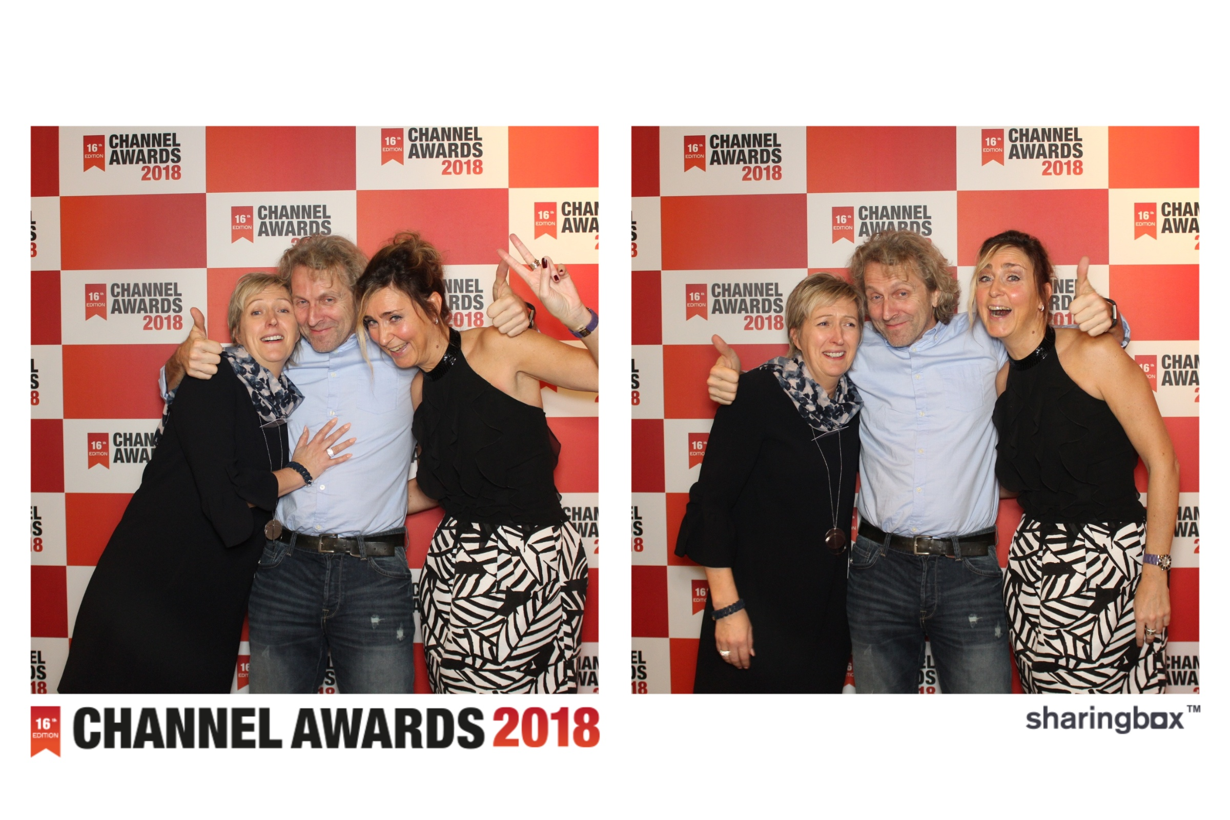 channelawards