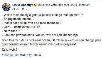 change management methodologie.JPG