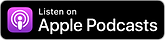 us-uk-apple-podcasts-listen-badge-rgb_or