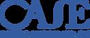 Logo CASE.png