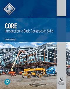 NCCER Core Curriculum Image.jpg