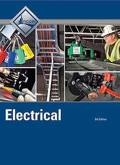 NCCER Electrical Craft Title.jpg