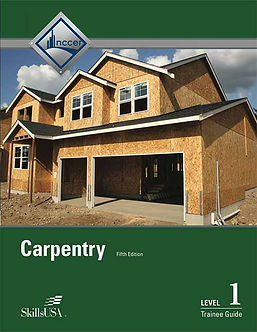 NCCER Carpentry Craft Title.jpg