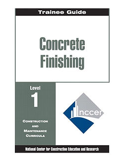 NCCER Concrete Finishing Craft Title.jpg