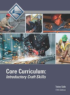 NCCER Core Curriculum Craft Title.jpg