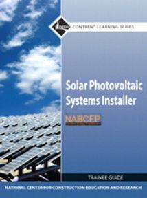Solar Photovoltaic Systems Installer.jpg
