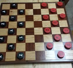 checker board.jpg