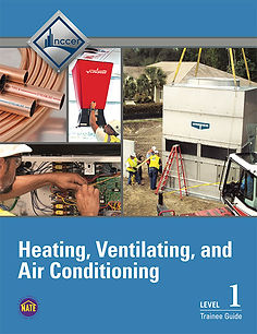 NCCER HVAC Craft Title.jpg
