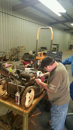 Small engine repair.jpg