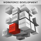 Workforce Developement 3.jpg