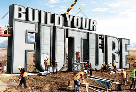 Build Your Future.jpg