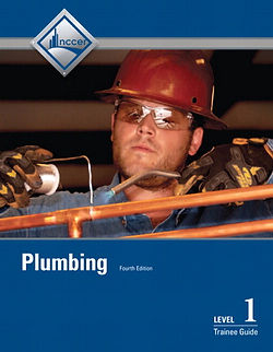 NCCER Plumbing Craft Title.jpg