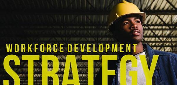 Workforce Developement 2.jpg