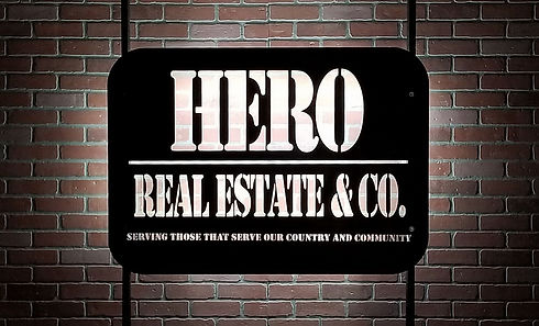 hero sign.jpg