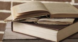 Los 10 mejores libros clásicos