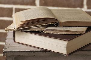 Rare Bibles Antique Bibles