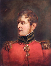 Duke of Wellington (Red) web .jpg