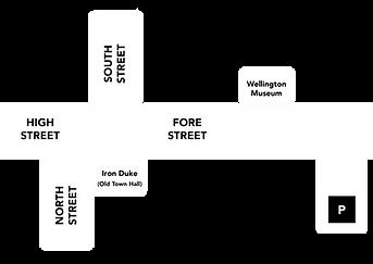 LANDSCAPE WELLINGTON MAP Aviner.png
