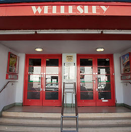 Wellesley Cinema Exterior Web.jpg