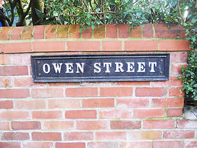 owen street sign weby.jpg