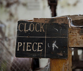 Tonedale Mill Clock Piece web.jpg