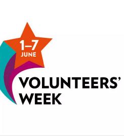 Volunteer%20Week%20Logo_edited.png