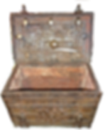 Armarda chest.png