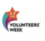 Volunteer Week Logo.tiff