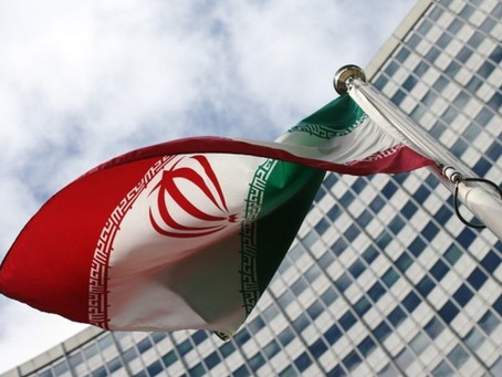 Surviving US Sanctions: Can Iran Hold out?